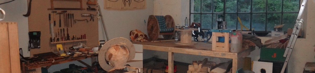 Atelier Morabia